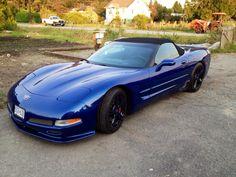 My 2003 Corvette 2003 Corvette, Bmw, Vehicles, Car, Vehicle, Tools