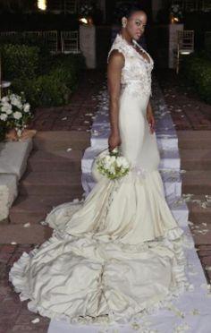 malaysia pargo wedding dress