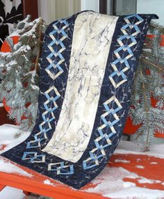 Skinny Quilts, Tablerunners, Quilted Table Runners, Diamond Quilt, Mug Rugs, Table Toppers, Diamond Pattern, Ruler, Quilt Blocks