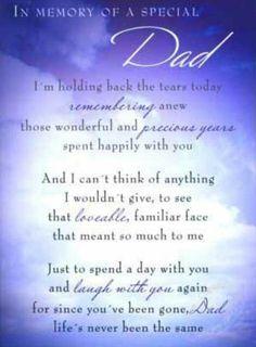Vandaag 28-05-2017. Al weer 4 jaar geleden dat ik u voor het laatst zag lieve paps. Wij missen u nog allemaal. J.W.
