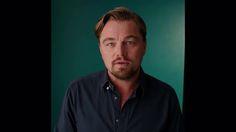 TV-Doku-Tipp 'Before the flood' von und mit Leonardo DiCaprio - diesen Sonntag, 20:15 Uhr bei kabel eins Doku