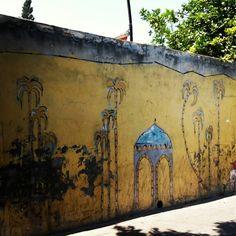 Ramla, Israel Israel, Graffiti, Painting, Art, Art Background, Painting Art, Kunst, Gcse Art, Paintings