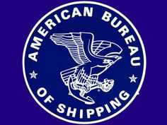 "American Bureau of Shipping is a classification society that creates & maintains technical standards for the ""security of life, property, and the natural environment primarily through the development and verification of standards for the design, construction and operational maintenance of marine-related facilities."""