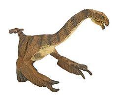 Great Dinosaurs Therizinosaurus Toy Figure http://dld.bz/fb44P