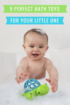 So many fun bathtime toys and gifts! Great for all ages, baby, toddler, everybody! Let them enjoy their bath time with the perfect partners in play. Bath Toys For Toddlers, Best Toddler Toys, Kids Toys, Unique Toys, Unique Baby, Toddler Exercise, Toys For 1 Year Old, Baby Bath Time, Infant Activities