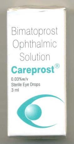 Careprost buy online amazon