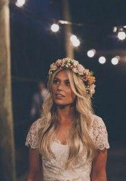 collette-dinnigan-wedding-dress-bush-wedding-melbourne5