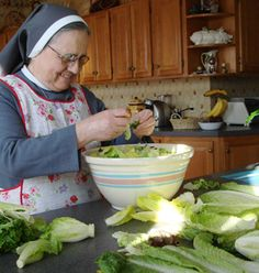 Franciscan Missionary Sisters of Assisi