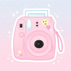 Discover recipes, home ideas, style inspiration and other ideas to try. Kawaii Girl Drawings, Cute Little Drawings, Cute Food Drawings, Easy Drawings, Kawaii Wallpaper, Cute Wallpaper Backgrounds, Wallpaper Iphone Cute, Arte Do Kawaii, Kawaii Art