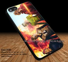 5 Seconds of Summer DOP1161 case/cover for iPhone 4/4s/5/5c/6/6 /6s/6s  Samsung Galaxy S4/S5/S6/Edge/Edge  NOTE 3/4/5 #music #5sos