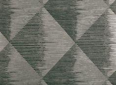 Kassite Wallcoverings Indium - Astratto Wallcoverings : Designer Fabrics & Wallcoverings, Upholstery Fabrics