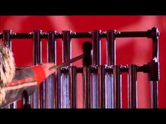 JARRE IN CHINA - DVD1_Title_1.mp4 Synthesizer Music, New Age Music, Jean Michel Jarre, Video Full, Trance, Music Videos, Inspire, China, Artists
