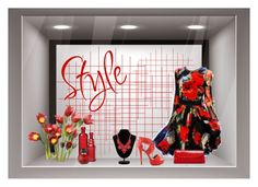 """""""Style"""" by sjlew ❤ liked on Polyvore featuring Dolce&Gabbana, Michael Antonio, INC International Concepts, Cultural Intrigue, Christian Dior, women's clothing, women, female, woman and misses"""