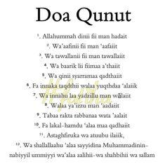 Reminder Quotes, Self Reminder, Words Quotes, Hijrah Islam, Doa Islam, Quran Quotes Inspirational, Islamic Love Quotes, Hadith Quotes, Muslim Quotes