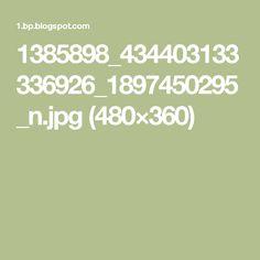 Math, Math Resources, Mathematics