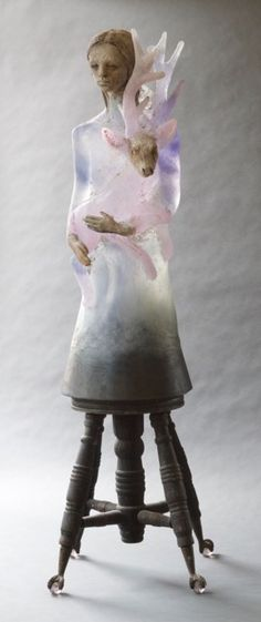 Dreaming In Color - Christina Bothwell