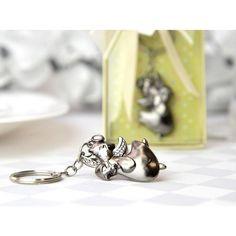 Marturii breloc inger Silver Rings, Wedding Rings, Engagement Rings, Jewelry, Ideas, Enagement Rings, Jewlery, Jewerly, Schmuck