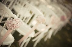 Destination Wedding Ideas + Advice for Globetrotting Brides and Grooms Wedding Blog, Destination Wedding, Wedding Day, Wedding Ceremony, Wedding Flowers, Groom, Bride, Outdoor, Beautiful