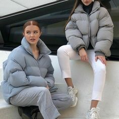 Casual Fall Outfits, Winter Fashion Outfits, Retro Outfits, Fall Winter Outfits, Trendy Outfits, Disney Outfits, Fashion Dresses, Aesthetic Fashion, Urban Fashion