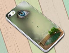 Please We Need a Miracle WN | iPhone 6 Case, iPhone 6S Case, iPhone 6 Plus Case, iPhone 5S Case, iPhone 5C Cases - SCRYL