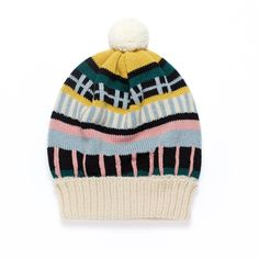 Candyland our new autum/winter collection of colorful knit accessories. Have a look at our cheerful knit hats, headbands and short mittens. Nylons, Skate Store, Knitting Accessories, Candyland, Winter Collection, Mittens, Headbands, Knitted Hats, Knitwear