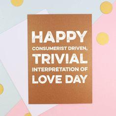 original_anti-valentines-day-card.jpg (1024×1024)