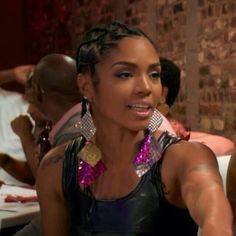Think, that traci steele love and hip hop nude accept. opinion