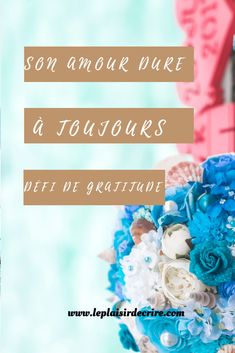 Jour # 6: Son amour dure à toujours Gratitude, Pretty Wallpapers, Quelque Chose, Having A Bad Day, Biblical Verses, Psalms, Names Of Jesus, Spiritual Growth, Making Mistakes