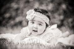 Emily - Stephen Martinez Photography