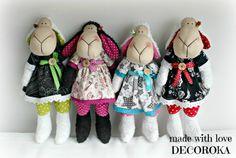 www.decoroka.com
