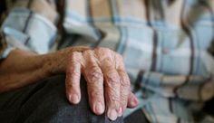 Научные открытия: назван точный возраст старения человеческого организма  http://joinfo.ua/inworld/1196208_Nauchnie-otkritiya-nazvan-tochniy-vozrast.html