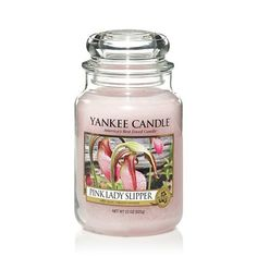 Yankee Candle Large Pink Lady Slipper Jar Candle 1205406E by Yankee Candles, http://www.amazon.co.uk/dp/B004MNMEPK/ref=cm_sw_r_pi_dp_MVDxrb0ZCP8VS