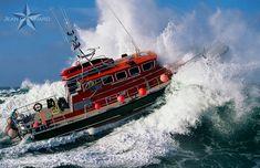 55 Ideas De Tempestades Marinas Tormenta En El Mar Barcos Paisajes