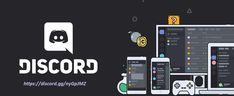 The necessity that Discord fulfills has intrigued the gamers towards it. If you are a gamer and you would like to chat with someone while playing a game, then discord is your answer. Board Game Online, Play Game Online, Online Games, Board Games, Discord Game, Discord Chat, The Elder Scrolls, Microsoft, Being There For Someone Quotes