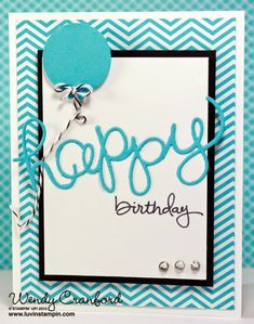CCC16 Creative Challenge Monday - LAST CHANCE - Luvin Stampin