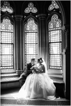 Jessica Reeve Photography, Cumbria, Lake District Wedding Photography, Manchester Town hall_5547
