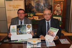 http://www.eltriangulo.es/contenidos/?p=66026 El triángulo » Numerosos actos de Caja Rural Onda en honor a su patrona