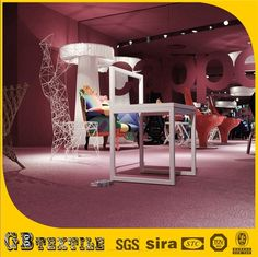 woven vinyl bamboo style tile in Medan     More: https://www.hightextile.com/flooring/woven-vinyl-bamboo-style-tile-in-medan.html