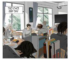 Wattpad, Books, Fictional Characters, Random, Libros, Book, Fantasy Characters, Book Illustrations, Casual