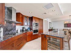 223 Saratoga Road Unit 3710, Honolulu , 96815 Trump Tower Waikiki MLS# 201627954 Hawaii for sale - American Dream Realty