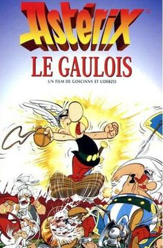 [VOIR-FILM]] Regarder Gratuitement Asterix the Gaul VFHD - Full Film. Asterix the Gaul Film complet vf, Asterix the Gaul Streaming Complet vostfr, Asterix the Gaul Film en entier Français Streaming VF Movies 2019, Hd Movies, Movies To Watch, Movie Tv, Romance Movies, E Online, Movies Online, Popular Movies, Latest Movies