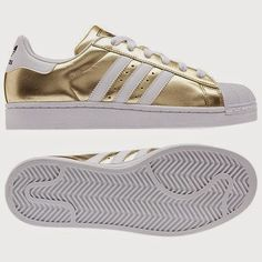 low priced ddad8 aa837 Trendy Women s Sneakers   image  adidas Superstar Shoes