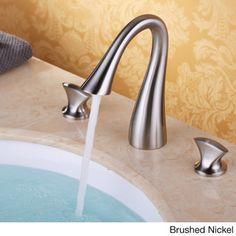 Best Photo Gallery Websites Single Hole Faucet VGRB by Vigo Bathroom Sink
