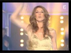 ▶ Celine Dion - SIMPLY THE BEST - YouTube