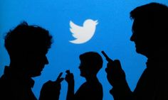 Twitter changes: 20 hits and misses from the social network's history