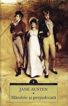 """stroll """"Two Strings to her Bow"""" by John Pettie a later Victorian genre painting which uses the Regency period for nostalgia value Jane Austen, Good Books, My Books, Deconstructivism, Lion Love, Regency Era, Empire Style, Historical Clothing, Fashion History"""