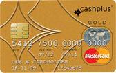 Choose best Prepaid Cards UK