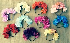 Medieval Party, Makeup Geek, Marry Me, Cactus, Exotic, Floral Wreath, Wreaths, Wedding, Party Ideas