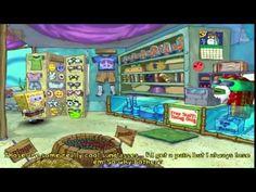 #spongebobsquarepantsmovie, #spongebobsquarepantmovie, #movie