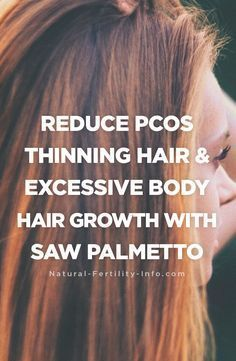 One of the most difficult side effects of polycystic ovarian syndrome (PCOS) for…